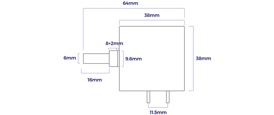 13668-attenuateur-eizz-25k-inpage2.jpg
