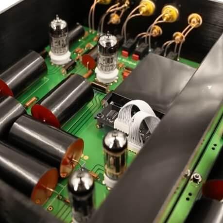 master-1_vacuum-4-long.jpg