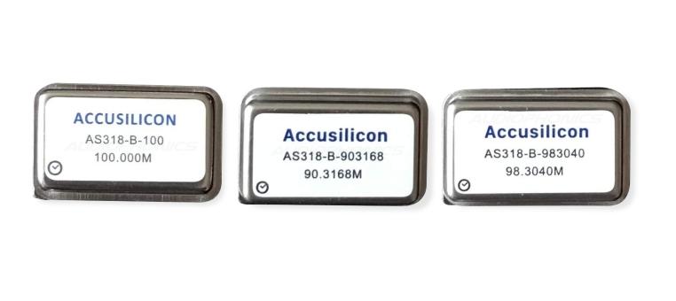 accusilicon 318b audio gd.jpg