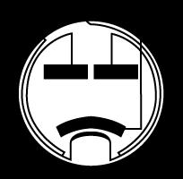 Shuguang 6Z4 Tube redresseur