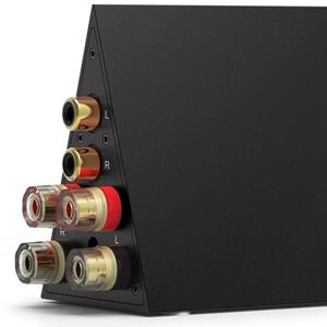 Loxjie A10 Amplificateur Class D TPA3116 2x60W