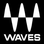 Technologie Waves Nx