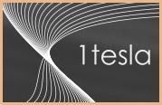 iBasso IT01S Écouteurs Intra-Auriculaires Hauts-Parleurs Dynamiques Membranes Nanotubes Ø10mm 16Ω Gris