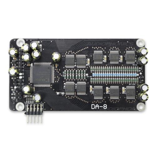 DA8-main.jpg