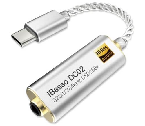 iBasso-DC02-0-01.jpg
