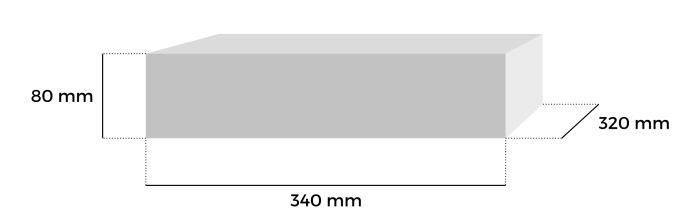 14060-schema.jpg