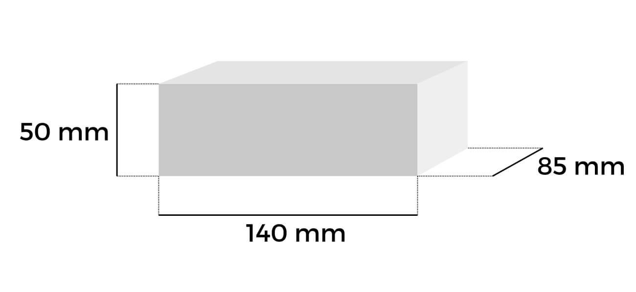 14069-6.jpg