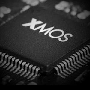 SMSL M400 DAC AK4499 Amplificateur Casque XMOS XU216 MQA 32bit 768kHz DSD512