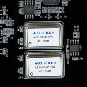 Gustard U16 Interface Digitale USB ES8620 SPDIF AES/EBU I2S HDMI LVDS Accusilicon 32bit 384kHz DSD