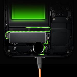 xDuoo Link Adaptateur DAC USB-C Hi-Res ES9118 32bit 384kHz DSD256