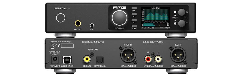 auris audio phase sur fiche iec ampli casque