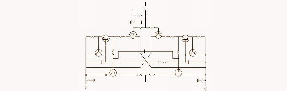 Audio-GD Master 19 Préamplificateur Symétrique Amplificateur Casque Class A ACSS 9W 40Ω