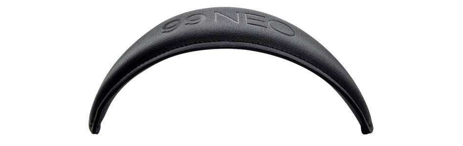 Meze Headband Arceau pour Casque Meze 99 Neo