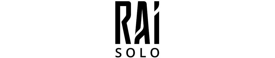 Meze Rai Solo Écouteurs Intra-Auriculaires IEM Haut-Parleur UPM ◄9.2mm 16Ω 105dB 18Hz - 22kHz