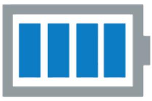 iFi Audio HIP DAC Amplificateur DAC Casque Portable Symétrique 32bit 384kHz DSD256 MQA