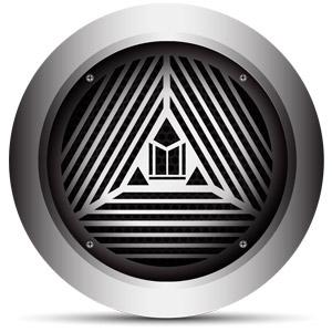 Monolyth M1060 Casque Ouvert Supra-Aural Planar Magnetic