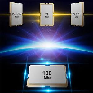 DAC Amplificateur Casque Symétrique Portable 2x ES9018K2M 2x ES9601K 24bit 192kHz DSD128