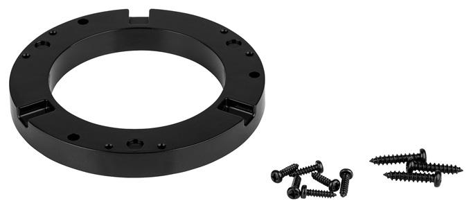 Dayton Audio SMRK-2 Kit de Montage pour Vibreur TT25 PUCK