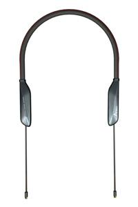 Ikko Arc ITB05 Récepteur Bluetooth DAC Amplificateur Casque Symétrique 2x AK4377 MMCX