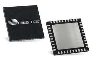 iBasso DC03 Adaptateur Amplificateur Casque DAC 2x CS43131 32bit 384kHz DSD256