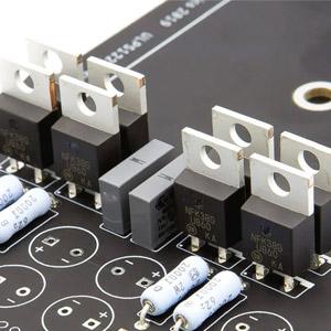 OSA Electronics ULPS1225A Alimentation Adaptateur Secteur Ultra Faible Bruit 2x5V 3.5A