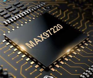 Hidizs H2 Récepteur Bluetooth 5.0 CSR8675 MAX97220 NFC Noir