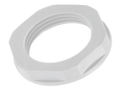 Lapp Kabel Skintop GMP-HF-M Contre-écrou sans halogène M20x1.5 Gris