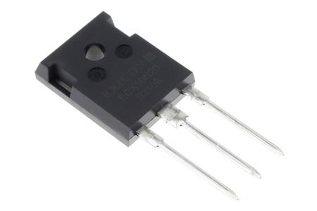 Exicon ECX10P20 Transistor MOSFET (2SJ162)