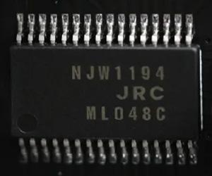 SMSL DA-9 Amplificateur Class D Symétrique 2x Infineon Bluetooth 5.0 2x90W 4 Ohm