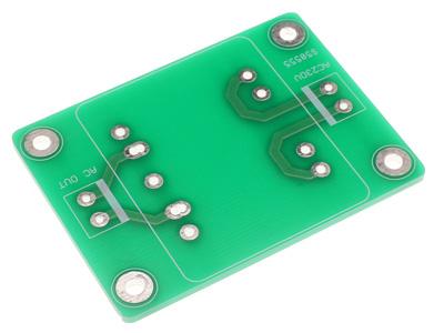 PCB pour transformateur circuit imprimé