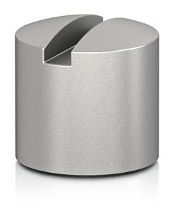 Viablue Nut Écrou fileté pour Viablue Thread Adapters