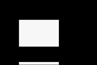 dimensions facade