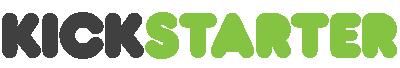 Rasptouch kickstarter