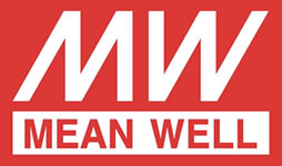 MEAN WELL logo officiel