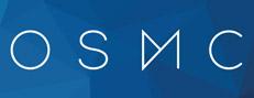 OSMC.jpg
