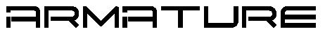 Logo Armature