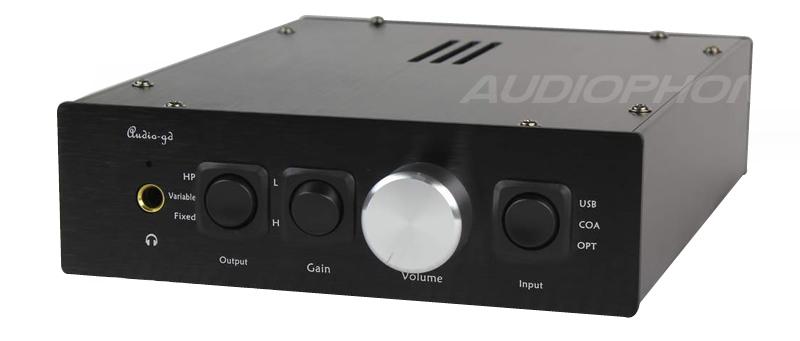 Audio-GD-NFB-11
