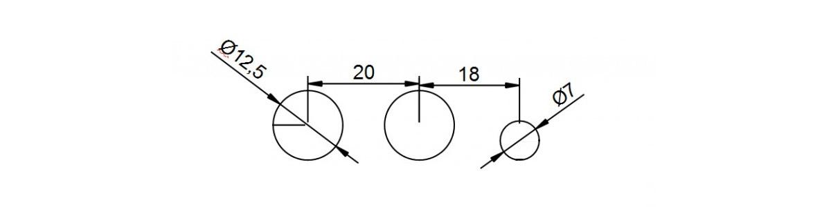 Cotations I-Sabre V2.1