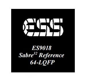 Audio-GD-NFB-11-ES9018