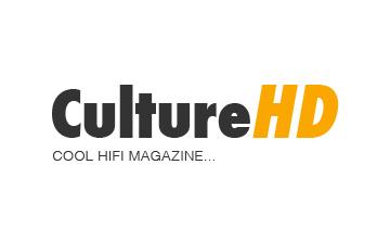 CultureHD