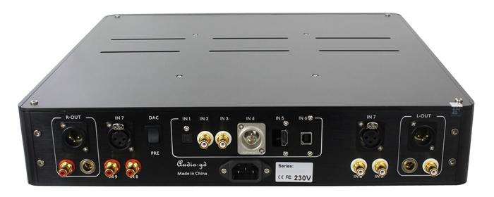 audio-GD-MASTER-11