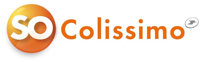 logo-so.jpg