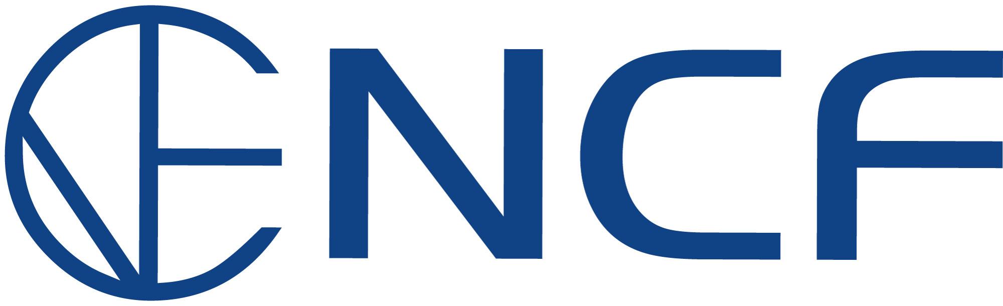NCF Furutech Technologie