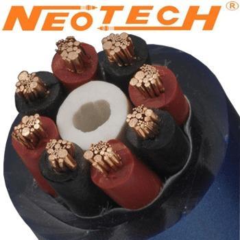 neotech nes2004