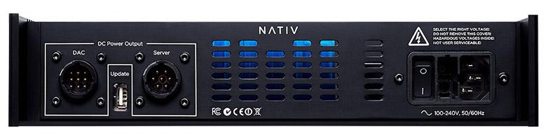 Nativ-Wave-Inpage-1.jpg