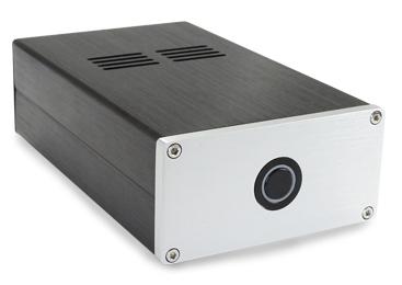 Raspdigi LTE I2S LVDS HDMI