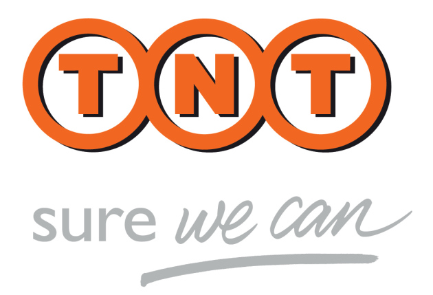 tnt_logo_sure_we_can.jpg