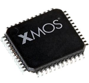 XMOS Xcore 208