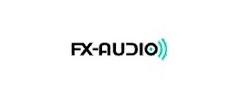 FX-AUDIO