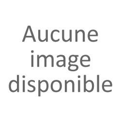 Adaptateur mini XLR 3 pôles femelle - mini jack 2.5 femelle